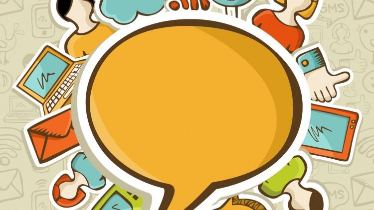 3 כלים מעולים לניהול נוכחות במדיה החברתית והפצת תוכן