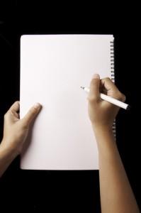 כתיבה שיווקית וקופירייטינג לעסק הקטן