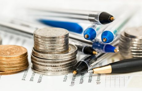 השקעה בנכסים – מה אני צריך לדעת?